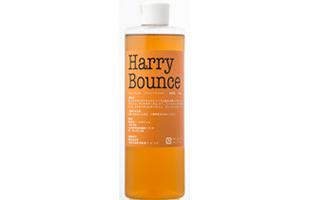 harrybounce