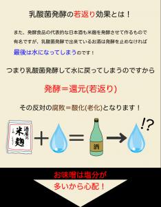 お味噌LP3